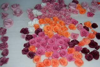 CP i cvetići...ili ljubav na prvi pogled