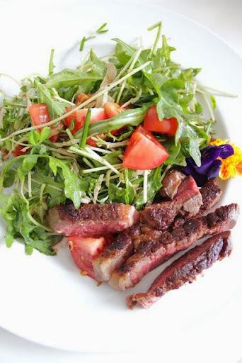 Anemia: Alimentos ricos em ferro e receita de caldo de carne caseiro