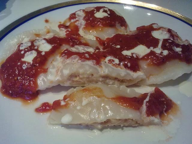 masitas de queso maru botana