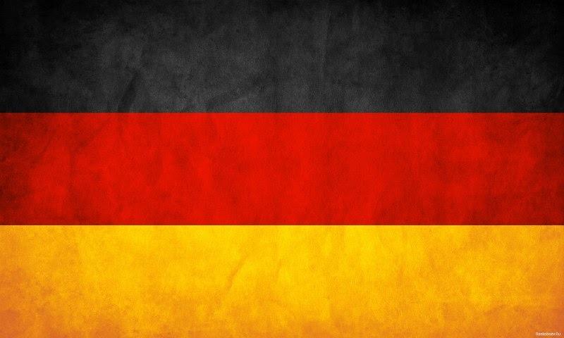 Comida típica da Alemanha conta com salsichas e temperos picantes