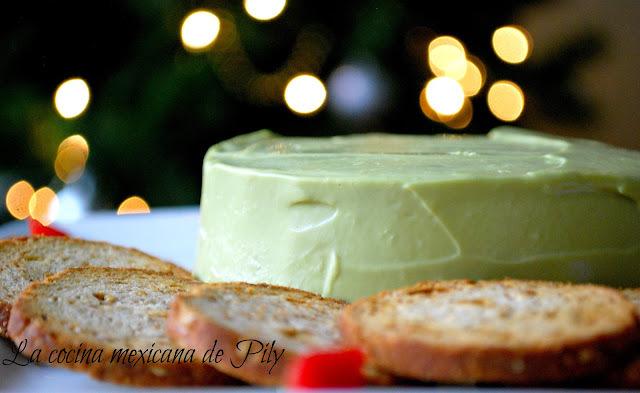 como hacer gelatina con grenetina natural