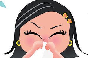 Óleos Essenciais amenizam os sintomas de Gripes e Resfriados