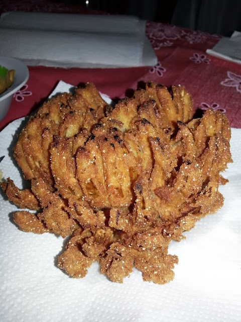 cebola empanada frita outback