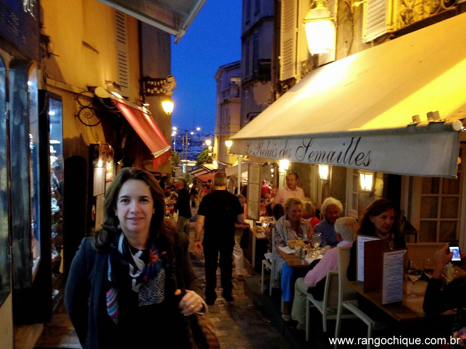 Costa Azul/Riviera Francesa  - Cannes - Nice - Monte Carlos - Grasse e Saint-Tropez