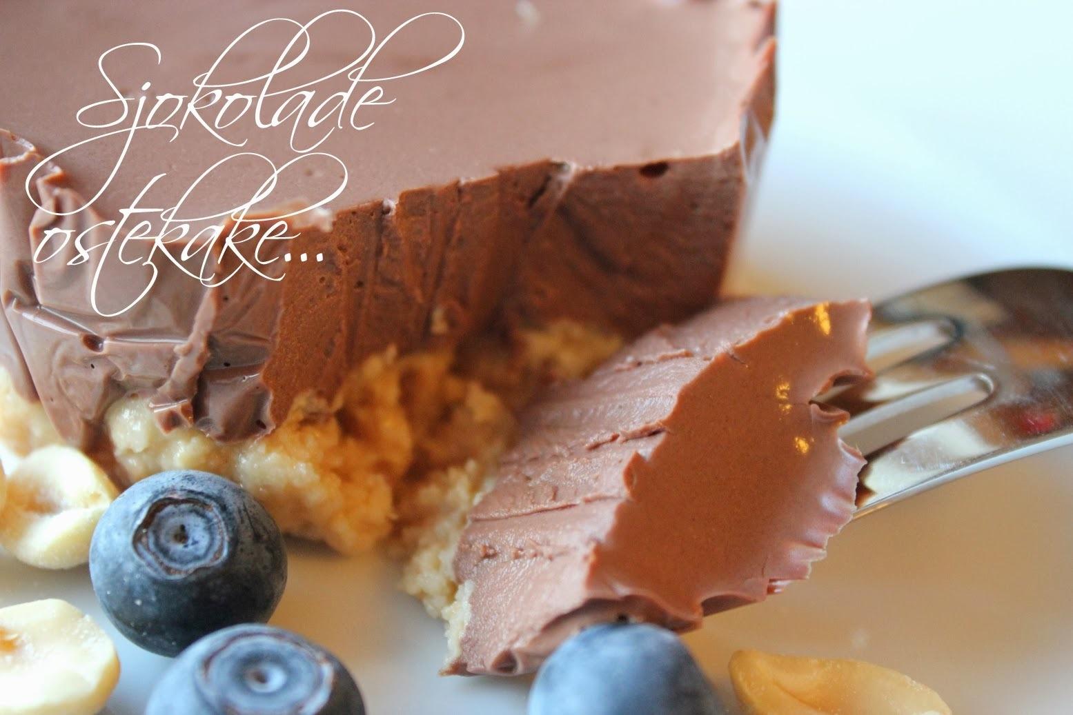 kinder kake