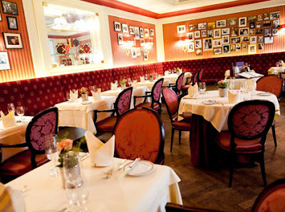 Café Sancher Graz - Austrália