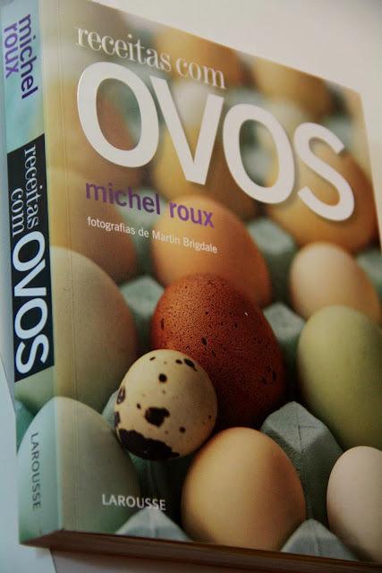 Como fazer ovos poché?