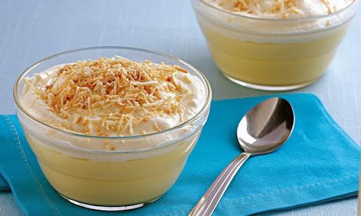 manjar leite condensado creme de leite coco ralado leite de coco
