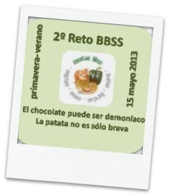Pastel norteño de choclo y zapallo ... mi receta BBSS Primavera - verano (europeos)