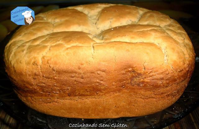 de pão com fermento biologico seco fermix