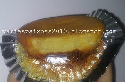 bolo de mandioca simples sem coco