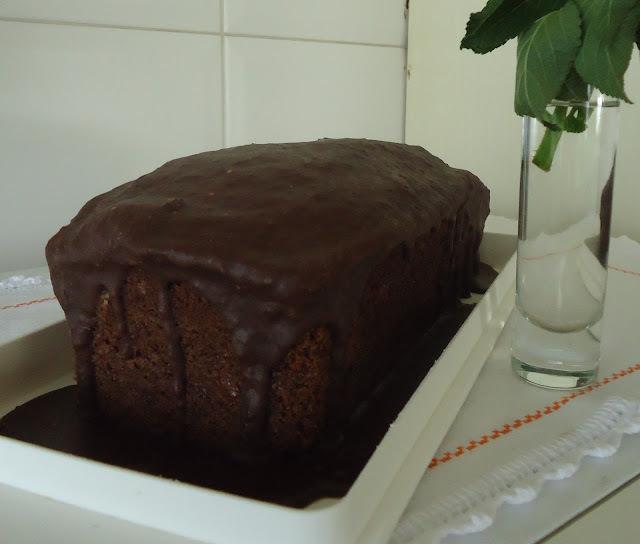 Hoje ele faria 110 anos...Um bolo para ele