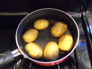 O almoço que quase deu errado - Filet Mignon ao molho mostarda