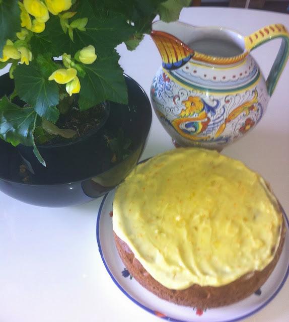 Herman the German Friendship Cake - Also makes Good Bread