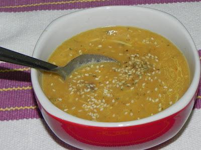 ingredientes para caldo de feijão para 20 pessoas