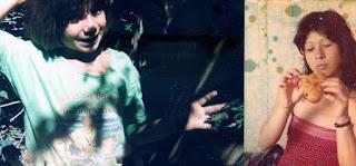 Schwarzwaldbraten _Arrosto di cinghiale della foresta Nera _Sanglier ròti dans la forèt-Noire _roast boar in the Black Forest _cerdo asado en el Bosque Negro _Creme de torta de chocolate _Polpetielli  alla  Luciana _Gnocchi al gorgonzola _Torta di ricotta _Gelato alla crema con basilico _ice cream with basil