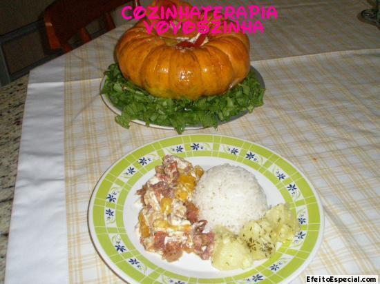 carne de panela com batata edu guedes