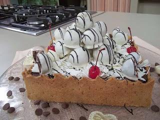 pammela mendes (culinarista)www.tremdaalegria.com.br