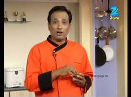 Vareva Episode 81 May 12 2014 Sanjay Thumma Cookery Shows