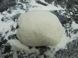 cola de trigo para cola pano