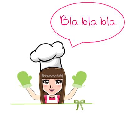 De papo pro ar com a Chef Carla Serrano