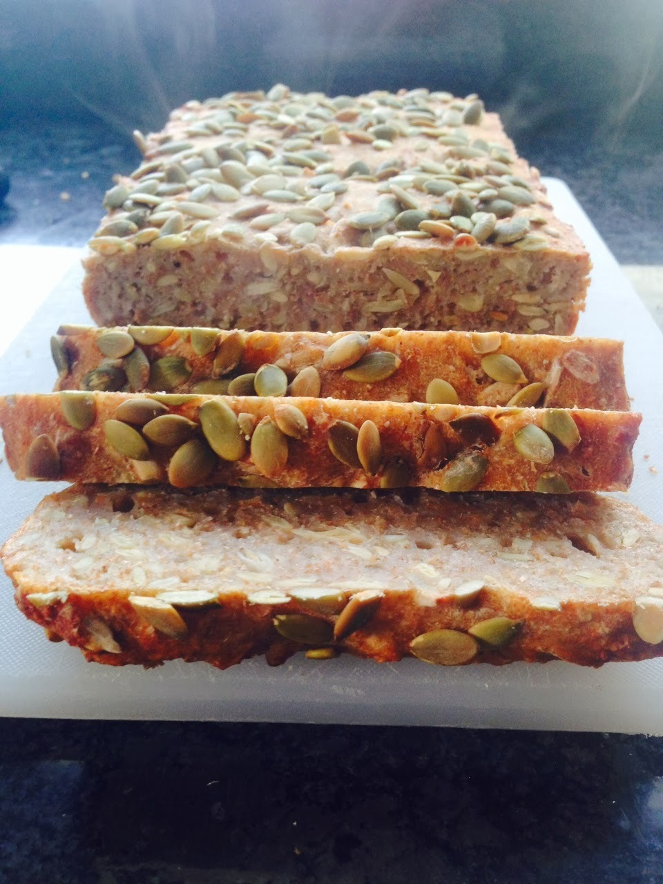 langbein annabel seed bar