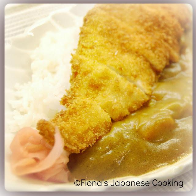 japanese chicken