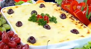 bacalhau com batatas edu guedes na panela