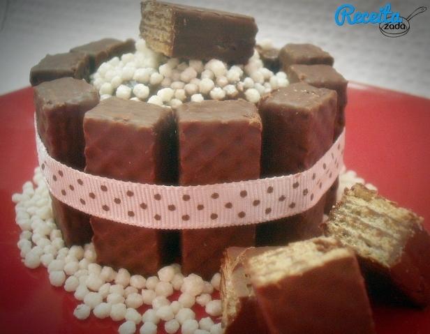 massa molhadinha para cupcake chocolate