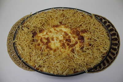 http maisvoce culinaria