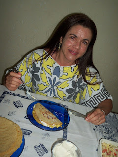 panqueca ana maria braga 03 12 2012