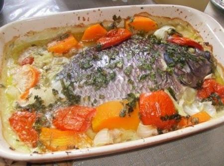 Peixe Recheado 05
