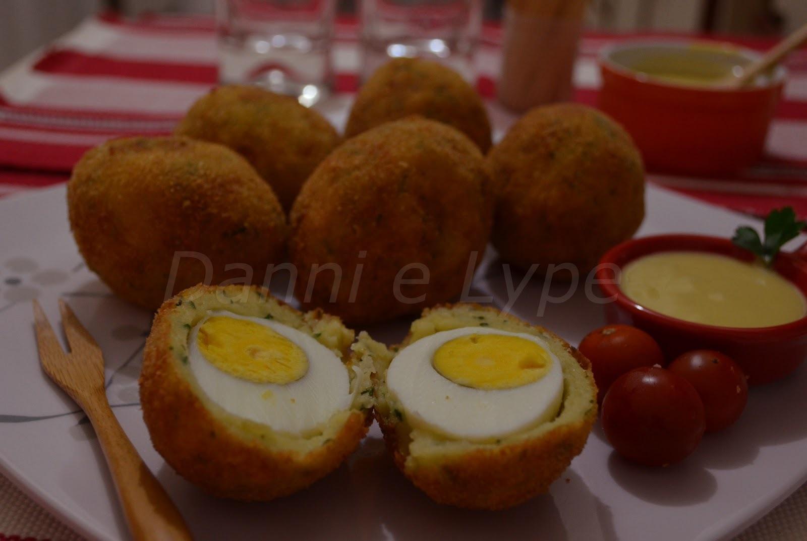 coxinha de frango sem passar no ovo e na farinha
