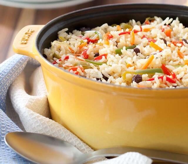 arroz a grega edu guedes