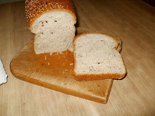 """Panadería """"Renania"""", no todo lo que brilla es oro"""