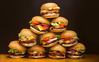 Sándwiches célebres: el origen de los más famosos y dónde probar los mejores
