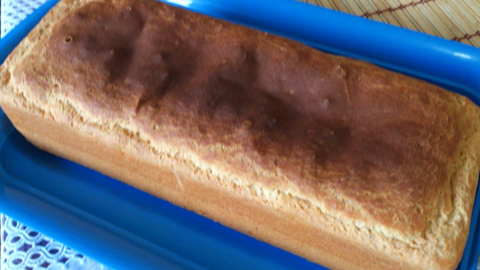 Pão Delícia!!!!