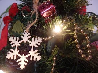 Veganské Vánoce od A do Z