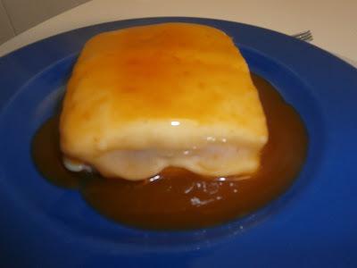 Francesinha Gourmet