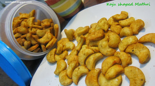 how to make chatpati