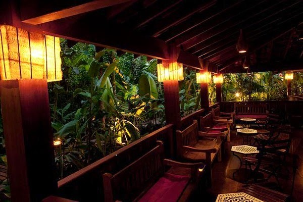 Conheça os Restaurantes e Pousadas em Camburi, Litoral Norte de São Paulo