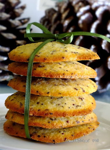 鹹餅乾製作