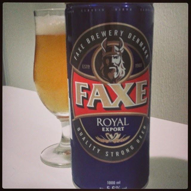 de aperitivos para tomar com cerveja
