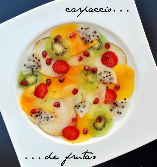 carpaccio de frutas de Jean Imbert {#ponunaensalada}