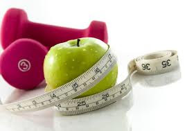 Dieta - O que é uma dieta ? Quais tipos existem?