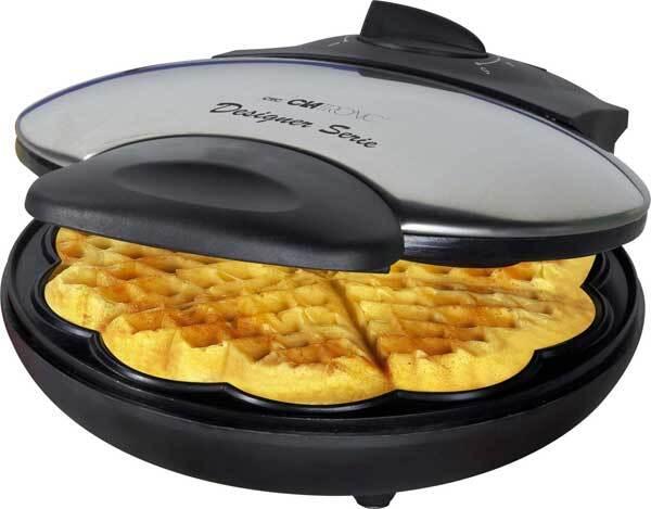 massa de waffle liquidificador nao tenho maquina de waffle