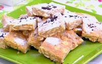 mousse de maracuja com chocolate ana maria braga