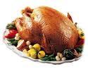 como fazer o frango defumado da ana maria braga