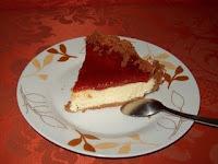 torta romeu e julieta com biscoito maizena
