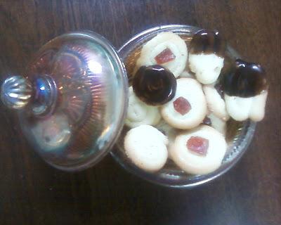 masa para masas finas dulces